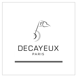 Decayeux Golf