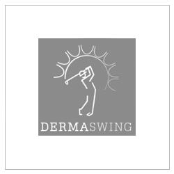 dermawing