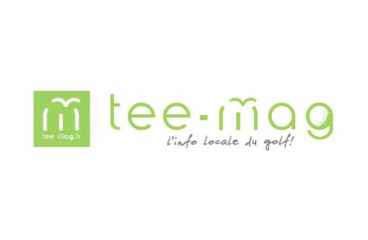 Tee-Mag