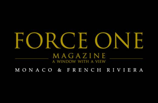 Force One Magazine - Monaco