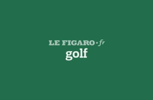 Le Figaro Golf