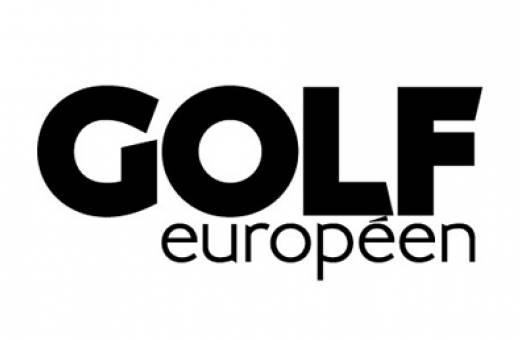 Golf Européen