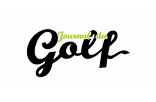 Journal du Golf
