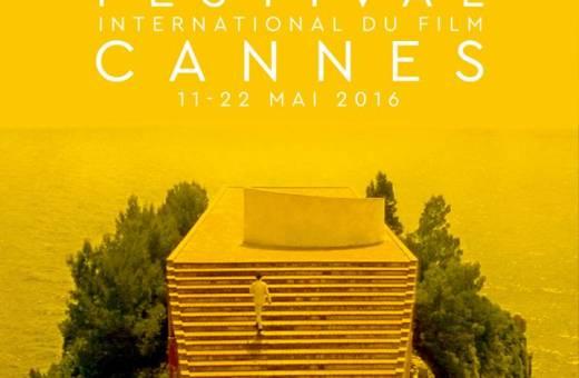Les Stars du Tapis Rouge sur les Greens de Cannes
