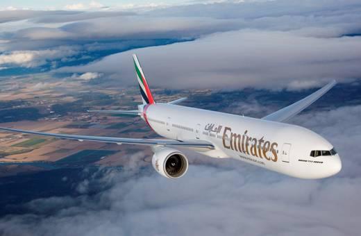 Volez avec Emirates et profitez des offres de Province