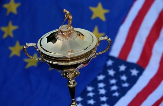 Ryder Cup 2018 - La Revanche est en marche !