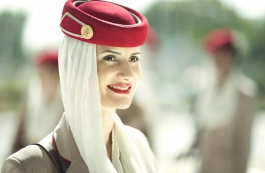Une bonne nouvelle pour les impatients : Le temps minimum d'escale à Dubaï passe de 75 à 60 minutes seulement !