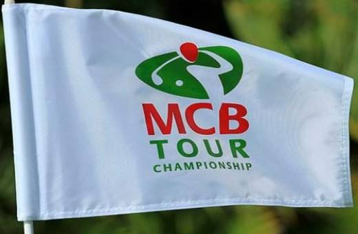 Le Constance Belle Mare Plage accueille le MCB Tour Championship 2017