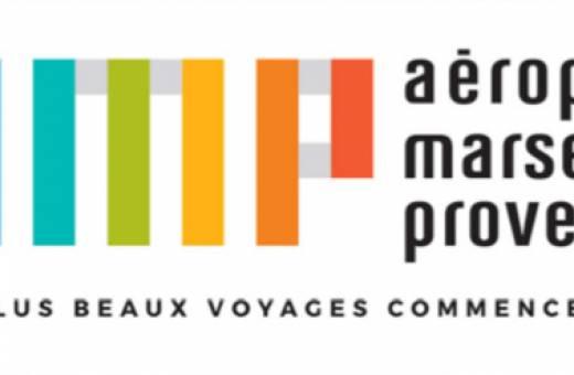 Aéroport de Marseille : Changements de nom des terminaux, halls et parking !
