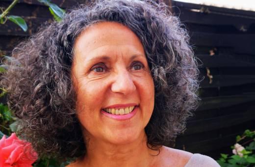 Karin Mallet Gautier - Office de tourisme des Bahamas