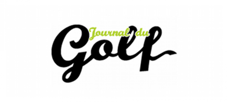 Journal du Golf