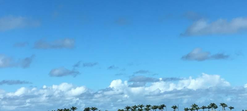 ILE MAURICE ….Terre Magique ..Terre Golfique
