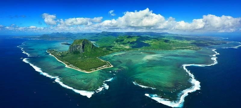 L'Ile Maurice célèbre 50 ans d'Indépendance