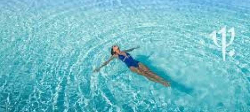Il est encore temps de profiter des offres Happy First du Club Med pour vos vacances d'Eté 2018