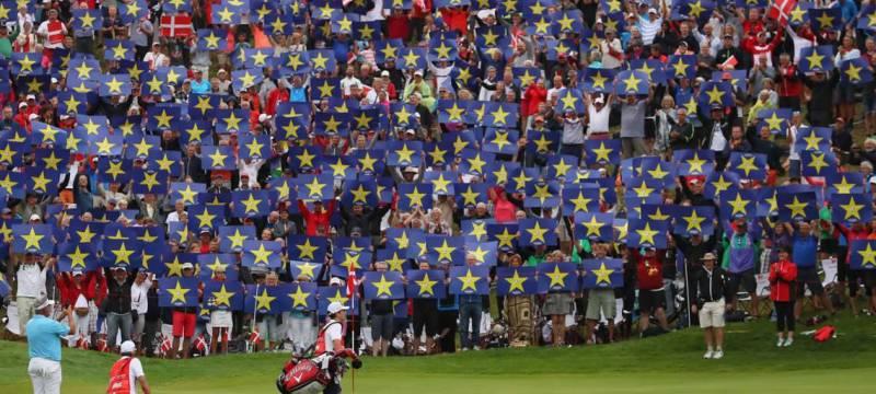 100ème US PGA Championship  ! Koepka en patron ....Woods de retour au sommet ?