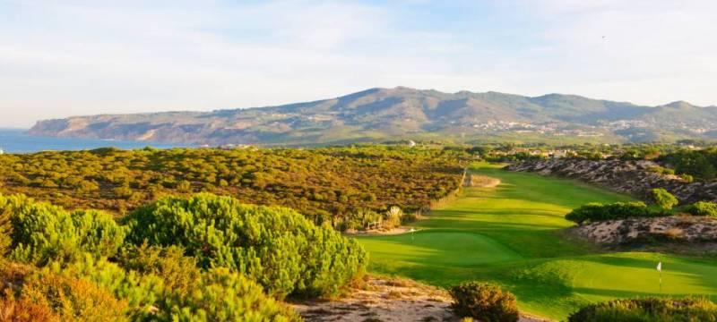 Notre TOP 5 des meilleures destinations golfs pour la rentrée 2018 !