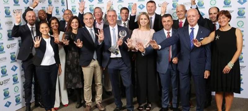 IGTM AWARDS 2019 ! Bravo à nos partenaires
