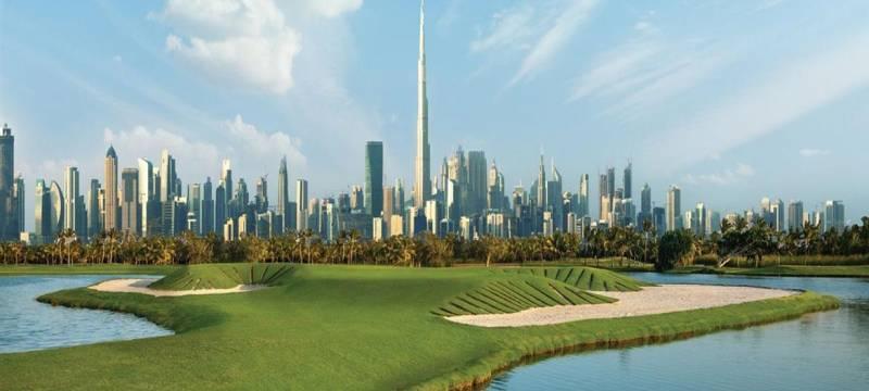 DUBAI 2020 ! La prochaine exposition universelle s'annonce grandiose