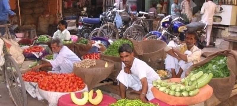 l'Inde ! Vibrations assurées dans ce pays aux mille facettes