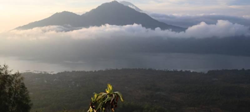 Bali - Vibrations incroyables au pays des Dieux