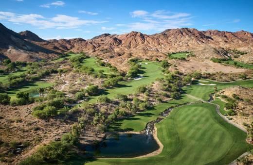 MADONNA - MADAME X TOUR A LAS VEGAS ! Golf & Show