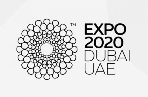 EXPO 2021 - Packages sur DUBAI