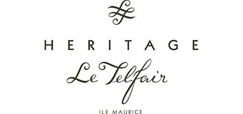 Heritage Le Telfair - Parcours & Voyages