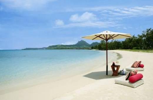Découvrez l' Île Maurice en Basse Saison  - Hôtel Anahita The Resort 5*