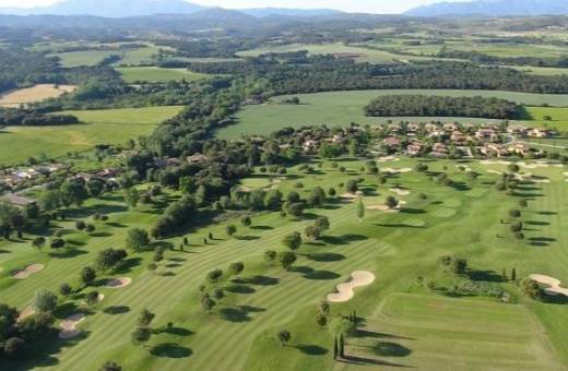 Hotel Torremirona Golf & Spa Resort 4*