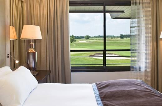 SUD OUEST - Golf du Médoc Resort & Spa  - 4*
