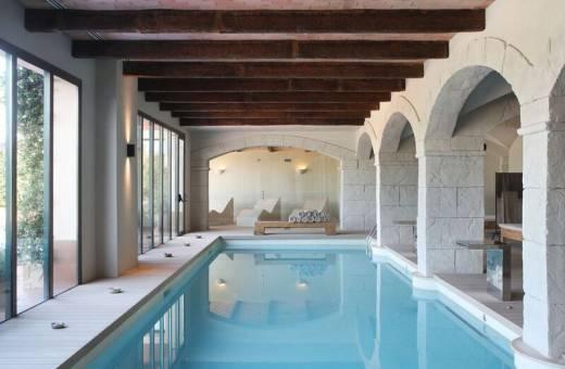 Offre découverte au Peralada Wine SPA & Golf Resort