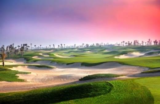 ABU DHABI - Hotel Park Inn Yas Island - 3*