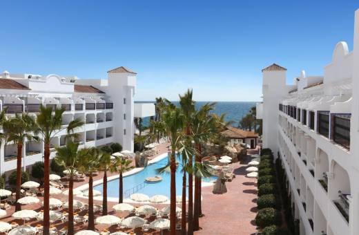 Les plus belles offres d'Automne | IBEROSTAR HOTELS