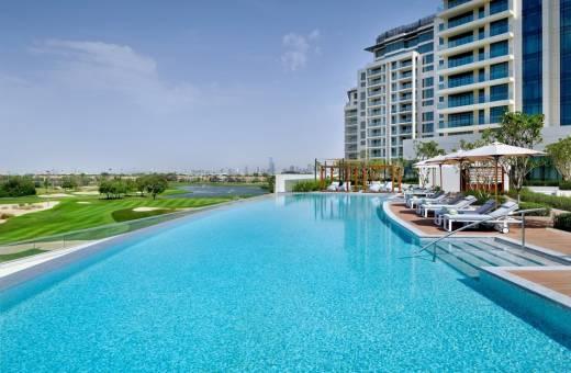 SPECIAL DUBAI EXPO 2020
