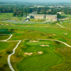 Castlemartyr Resort Golf Club