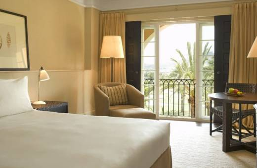 La Manga Club Sport & Leisure Resort - 5*
