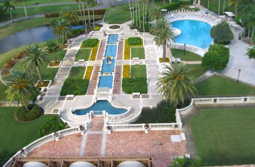 Hotel Trump National Doral Resort - 5*LUXE