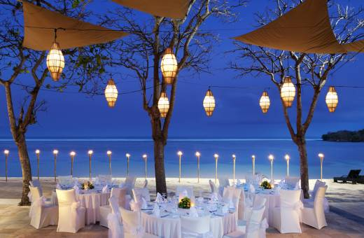 Hotel The Laguna , A Luxury Collection Resort & Spa - 5*Luxe