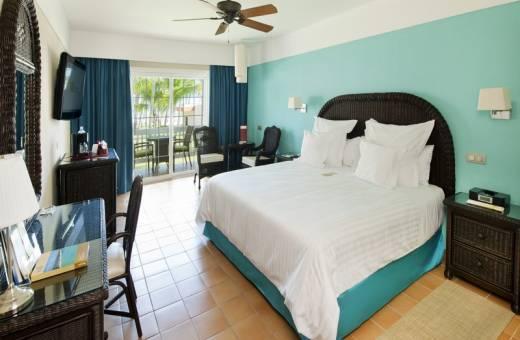 Hotel Barcelo Bavaro Beach - 4*