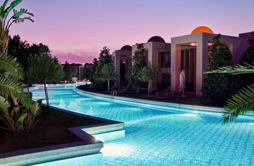 Hotel Gloria Serenity Resort - 5*