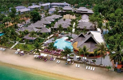 Hotel Bo Phut Resort & Spa - 5*