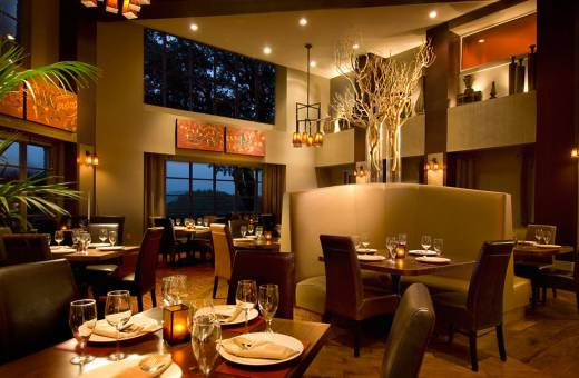 Hotel Omni Barton Creek Resort & Spa - 5*