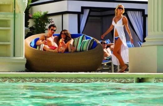 Hotel Caesars Palace - 5*