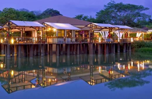 Hotel Westin Golf Resort & Spa - 5*ALL INVLUSIVE