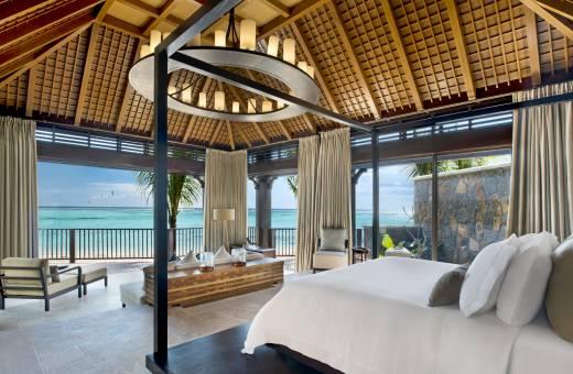 Hotel The St. Regis Mauritius Resort - 5* Luxe