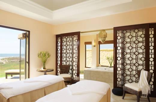Hotel Mazagan Beach & Golf Resort - 5*