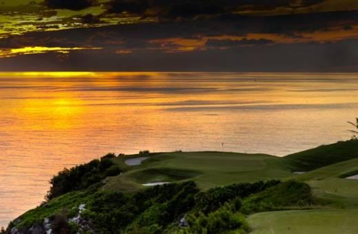 Port Royal Golf Club