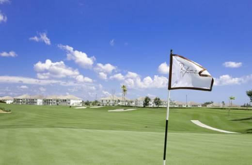 Bijao Golf Club
