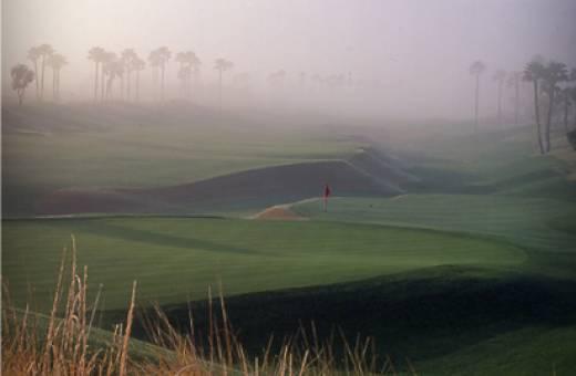 PGA WEST | Jack Nicklaus Tournament Course