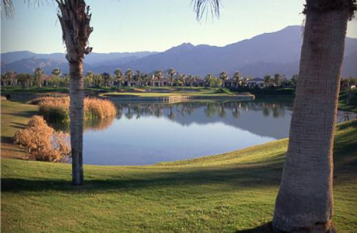 PGA WEST | Jack Nicklaus Tournament Course